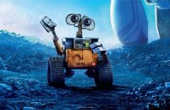 pixar_walle.jpg